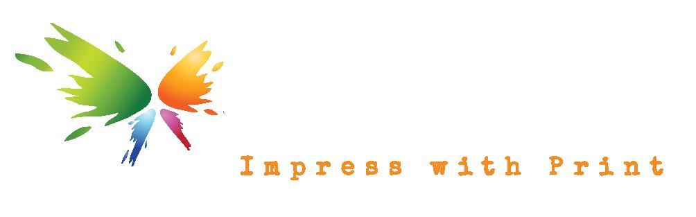 GSM Press